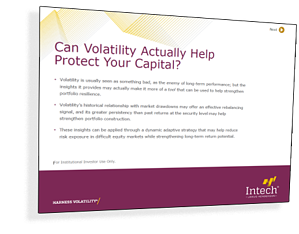 Can Volatility Actually Help Protect Your Capital_resized
