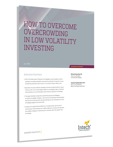 how-to-overcome-crowding-low-volatility-investing