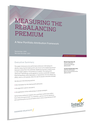 measuring-rebalancing-premium-attribution-framework