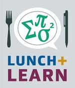 Lunch_and_Learn_2018v