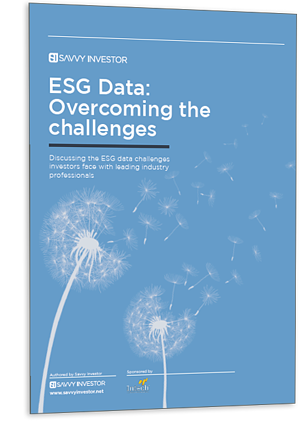 ESG Data - Special Report_LP