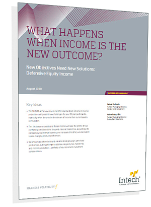 What Happens When Income is the New Outcome_web