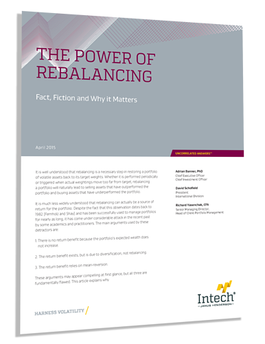 power-of-rebalancing